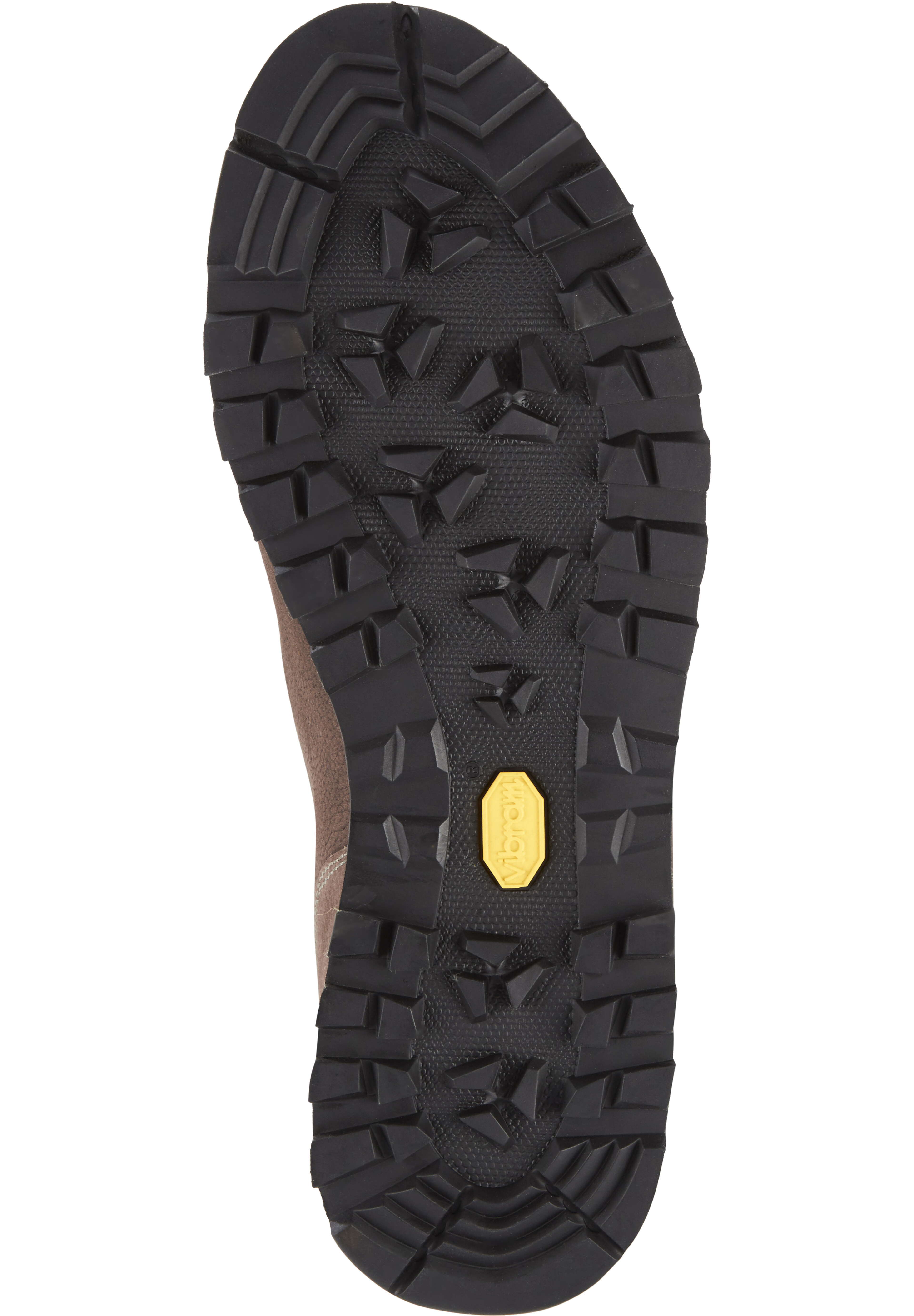 Scarpa Mojito Gtx Men S Shoes